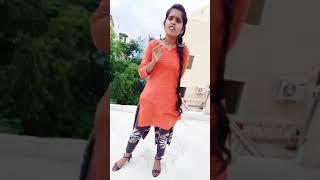 Telugu girl Boothulu- Nannu chusi Kalchukovadam thappa Nannemi Pikaleru