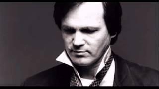 Ston Aggelon Ta Bouzoukia - Nikolopoulos (Instrumental)