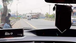 Travel To Sheikhupura Video By Babu Shayan Saeed