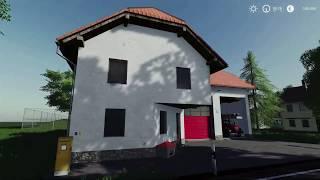 Landwirtschafts Simulator Bau Kanal Trailer   Hier ein paar einblicke zur Map Nordische Gegend 2019 (Beta)  Musik ist von : I'm Your Ride by Johan Glossner - [Modern Country Music]  https://www.youtube.com/watch?v=7YGVw2FdwTo