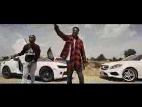 deezell   Girma (Official Music Video)