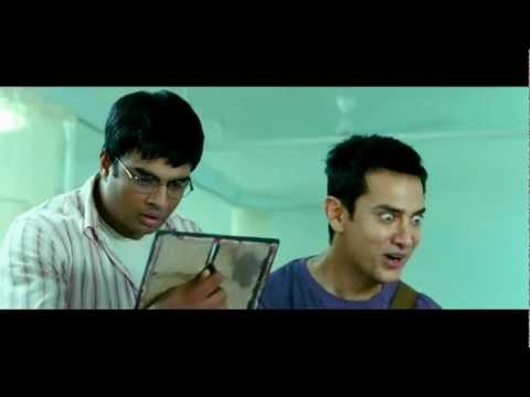 Nanban song - NALLA NANBAN Tamil Song Video MIX