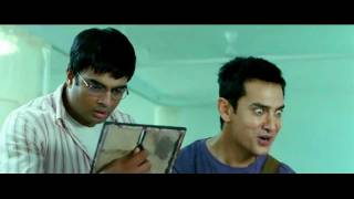 Nanban song - NALLA NANBAN Tamil Song Video MIX