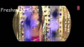chhano sexy item song Mp3