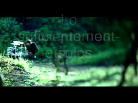video,well enough alone subtitulado en español.wmv