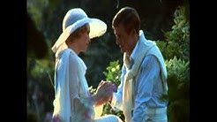 The Great Gatsby (1974) - Trailer