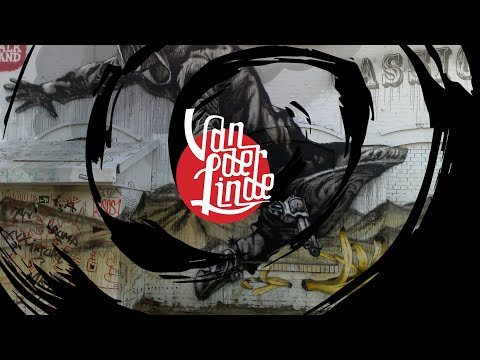 Watch Your Game - VanderLinde (Official Music Video)