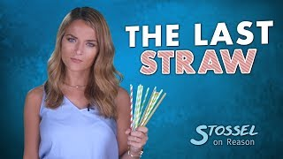 plastic-straw-myths