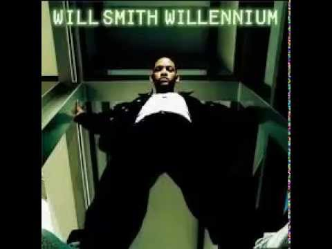 Pump Me Up - Will Smith
