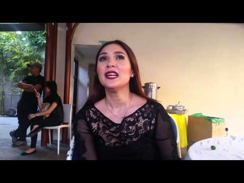 Piolo and shaina dating advice