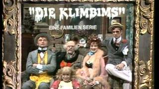 Die Klimbimfamilie – Teil 2