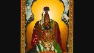 Bhavani Ashtakam