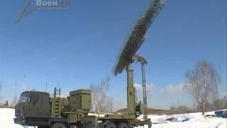 Военное обозрение (24.03.2016) Новинки военной науки