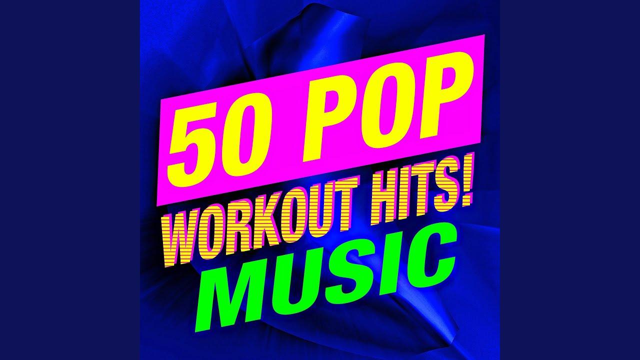 Ride (Workout Remix)