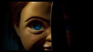 Детские игры — Русский трейлер (2019)