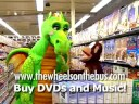 Wheels on the Bus - Roger Daltrey/Whole Foods