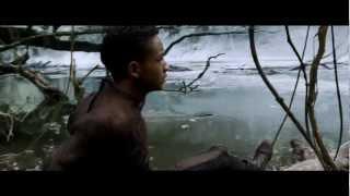 После нашей эры (2013) Трейлер 1080p
