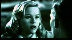 Pleasantville - Trailer (1998)
