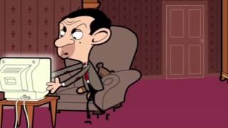 Mr. Bean – Der laute Nachbar