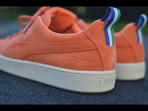 big-sean-x-puma-suede-review-|-did-people-even-know-about-these?