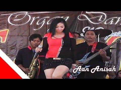 Anisa -  Kebablasan | Family Nada Entertainment Official