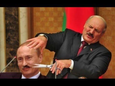 Караулов гомосексуалист