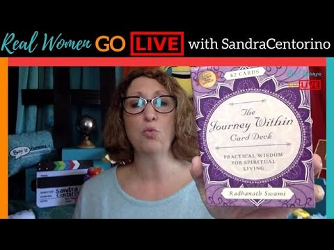 Sandra's Book Club Chat- the books & tools I use daily to make instant connections & grow my commun