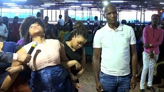Gambar cover A VERY BAD WOMAN'S DELIVERANCE ll Prophecy by Apostle JB Makananisa