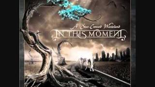 In this moment-The Promise Lyrics