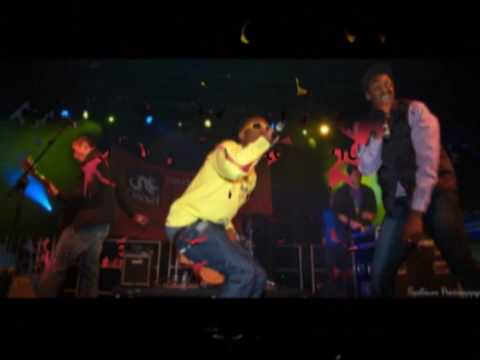 Chiddy Bang - Kids MGMT Remix (with lyrics) in HD!!!