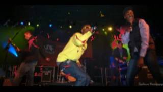 Download Hindi Video Songs - Chiddy Bang - Kids MGMT Remix (with lyrics) in HD!!!