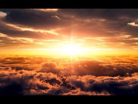 Mr FijiWiji, Laura Brehm & AgNO3 - Pure Sunlight