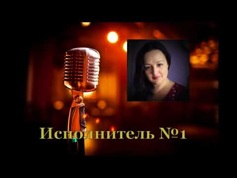 "Karaoke Chat 30 Music - 2017 ""Runa kano"""