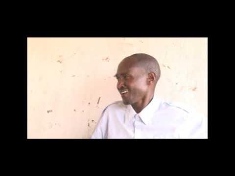 NINDE BURUNDI - 2018 - UWUSHAKA UMUBIRA ABIRA AKUYA Part2