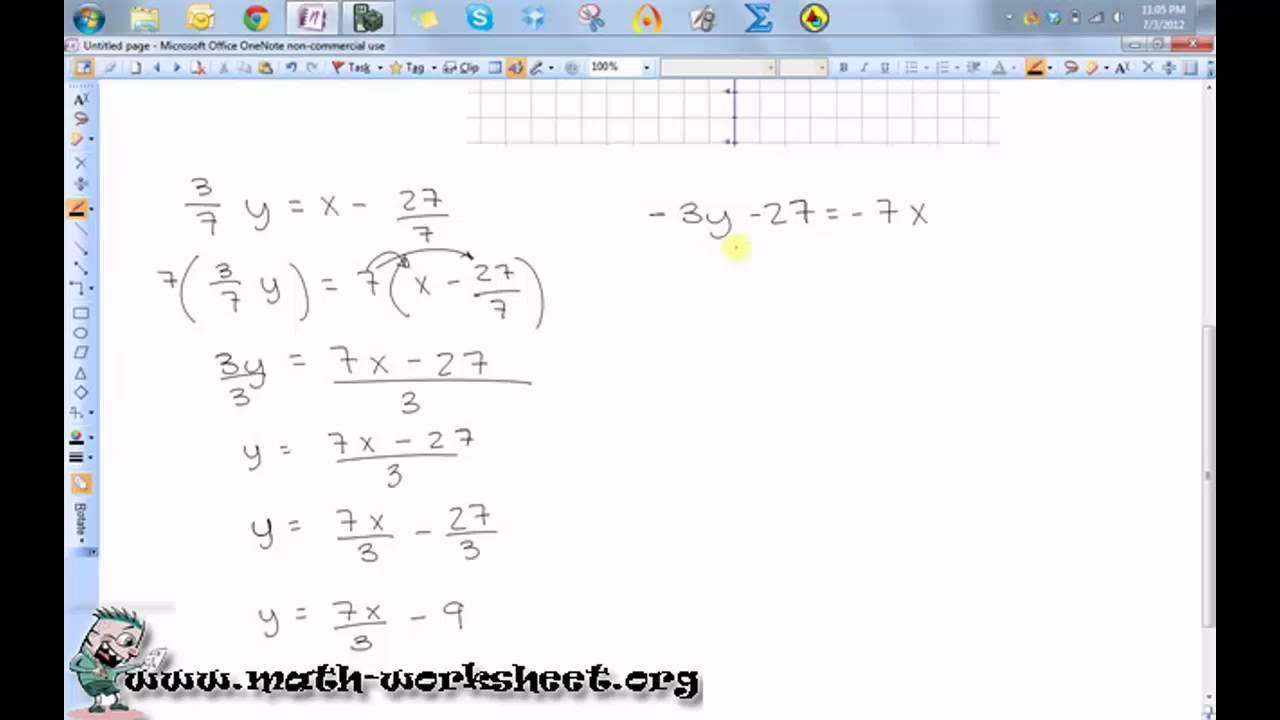 worksheet Solving Absolute Value Equations And Inequalities Worksheet algebra systems of equations and inequalities solving by graphing hard math worksheets