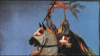The Birth of a Nation (1915) aka The Clansman - Ku Klux Klan Propaganda Film