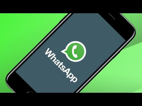 iphone 8 whatsapp mesaj önizlemesi