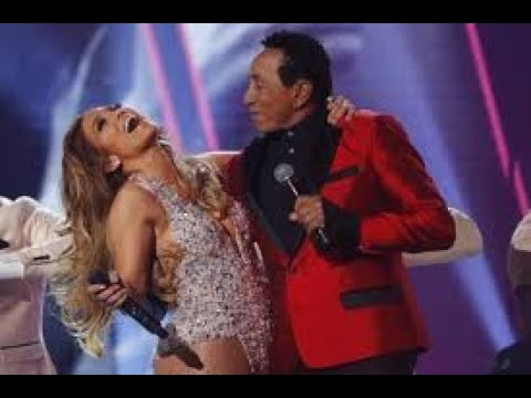Motown fans were not pleased because Jennifer Lopez performed the Grammys' Motown tribute Mp3