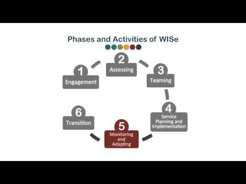 WISe Training Module 4 - Phases, Part B