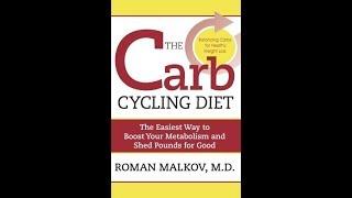 О Циклической диете