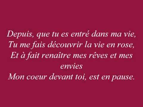 Citation Pour Rencontre Amoureuse 5440 Citations Sur L