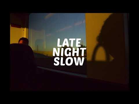 Kehlani - Nights Like This ft Ty Dolla $ign {slowed down to perfection}