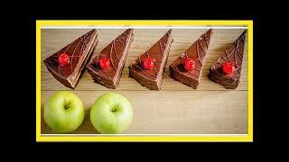 видео Полосатая кефирная диета - ограничения и рекомендации