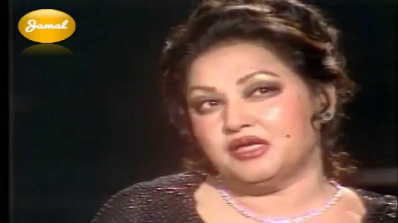 Deborah Foreman,Afsaneh Bayegan Porno clip Mary Murphy (actress),Rebeca Linares