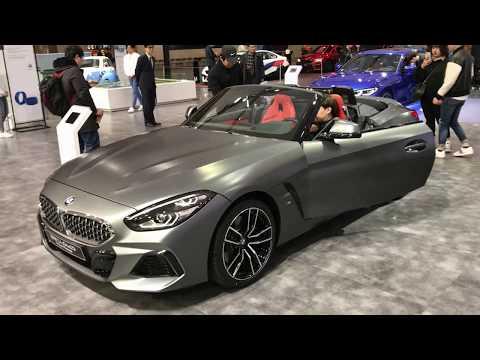 bmw-z4-20i-sdrive-m-spt-frozen-grey(c37)-&-red-seats