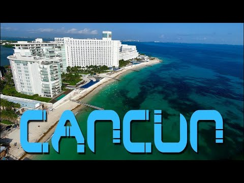 best-discount-tours-and-activities-in-cancun