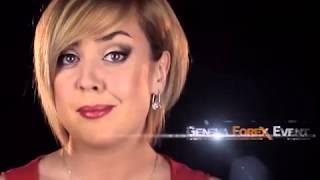 Miss Dukascopy 2013 - Promo Video - Dukascopy Forex Cartoons