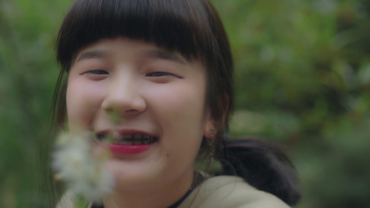 ว่าแต่ผู้สาว : ตาเนม x Z TRIP (Official MV)