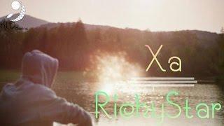 [Video Lyrics] Xa - Ricky Star