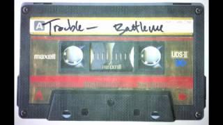 Battleme - Trouble